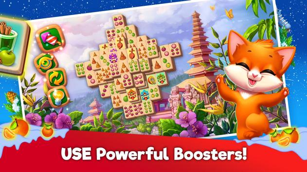 Mahjong Journey Apk Game Android Free Download