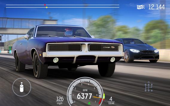 NITRO NATION™ 6 Apk Game Android Free Download