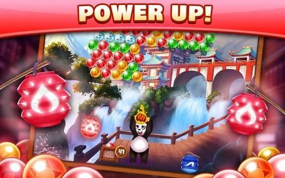 Panda Pop Apk Game Android Free Download