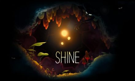 SHINE – Journey Of Light Apk Game Android Download