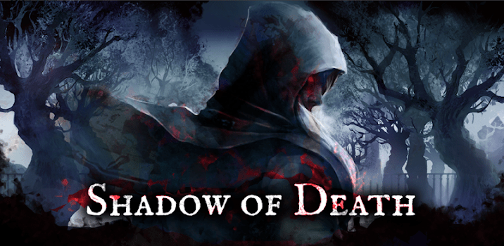 Shadow of Death: Dark Knight Apk Game Android Free Download