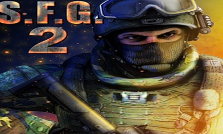 Special Forces Group 2 Apk Game Android Free Download
