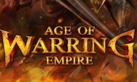 Age of Warring Empire Ipa Games iOS Download