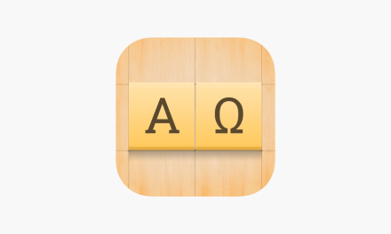 Alpha Omega Ipa Game iOS Download