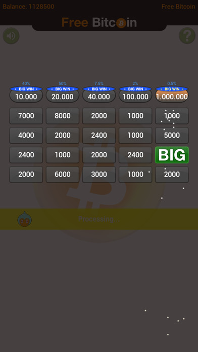 Bitcoin Free Ipa Games iOS Download