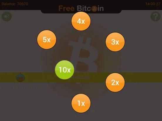 Bitcoin Free Ipa Games iOS Download