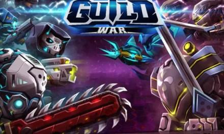 Call of Mini™ Infinity Ipa Games iOS Download