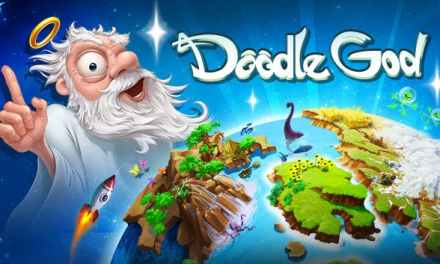 Doodle God Blitz Ipa Games iOS Download