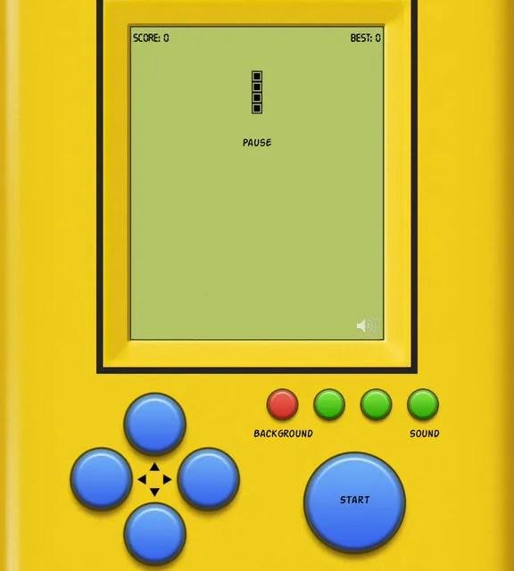 Golden Snake Ipa Games iOS Download