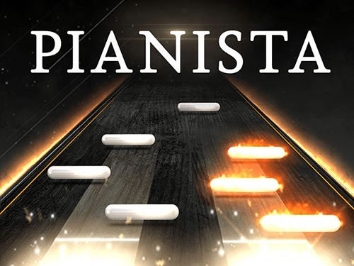 Pianista IPA Games iOS Download