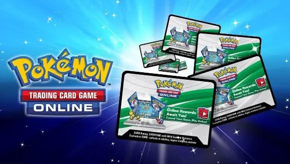 Pokémon TCG Online Ipa Games iOS Download
