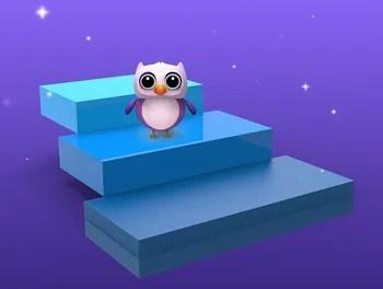 Pokamon GO – Catch Em Go for Pokémon Ipa Games Ios Download