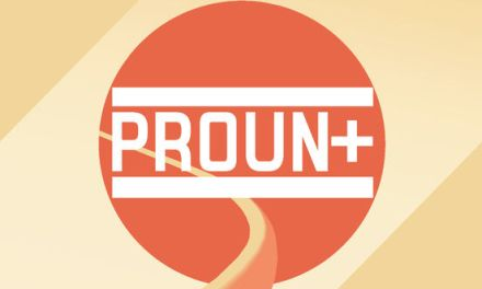 Proun+ A Journey Through Modern Art Ipa Games iOS Download