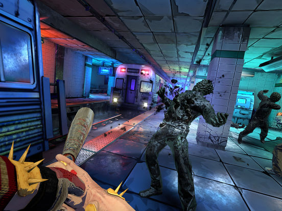 Suicide Squad: Special Ops Ipa Game iOS Download