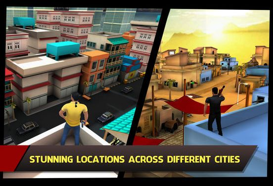 Being Salman: The Official Games Ipa iOS Download