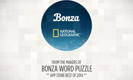 Bonza National Geographic Ipa Games iOS Download