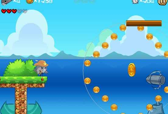 Super Bird Adv. Pro Ipa Games iOS Download