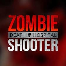 Zombie Shooter – Death Hospital Apk Games Android Download