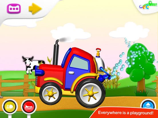 Build and Play 2 Ipa Games iOS Download