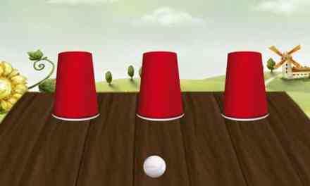 Find the Ball Ipa Games iOS Download
