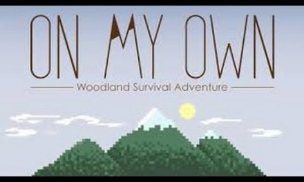 On My Own Ipa Games iOS Download