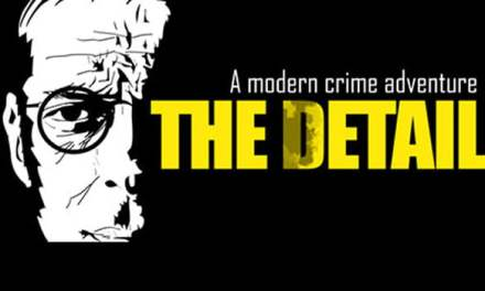 The Detail Ipa Games iOS Download