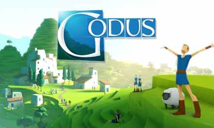 Godus Ipa Games iOS Download