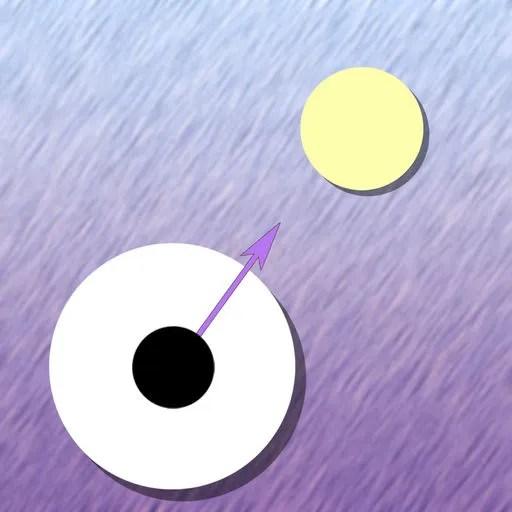 Tap and Jump – Endless loop Ipa Games iOS Download