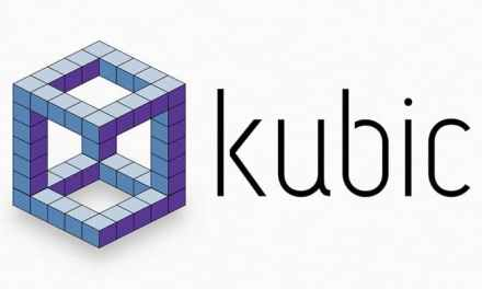 kubic Ipa Games iOS Download