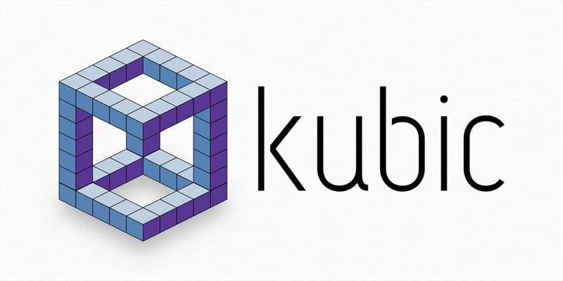 kubic Ipa Games iOS Download