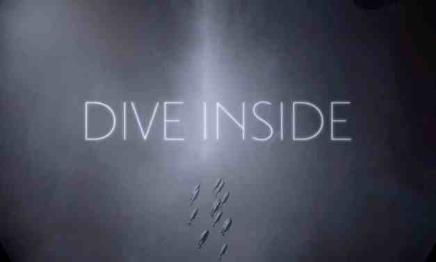 Dive Inside iOS