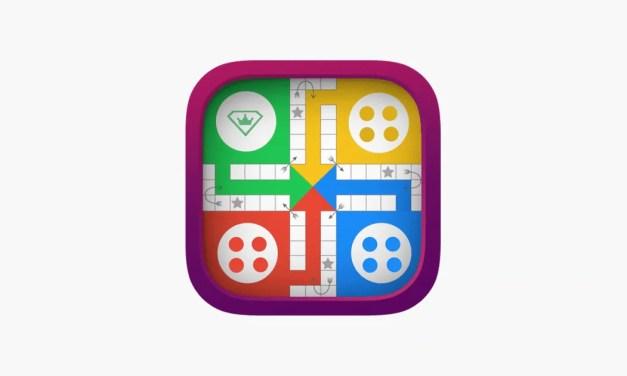 Ludo STAR iOS