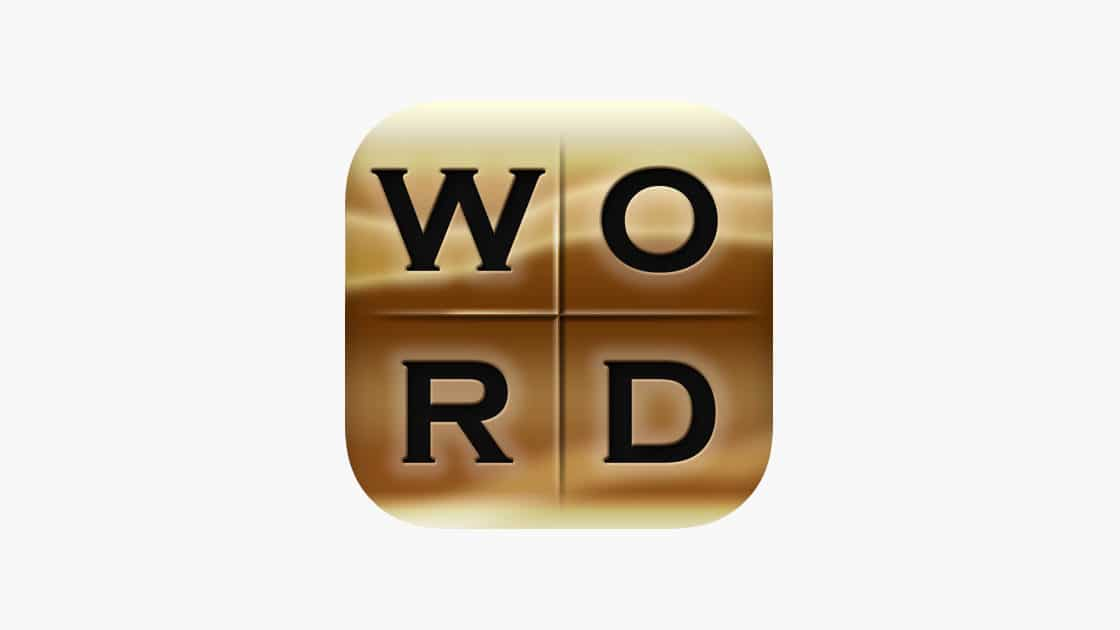 W.E.L.D.E.R. iOS