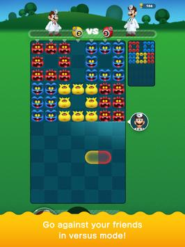 Dr. Mario World Android