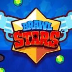 Brawl Stars iOS