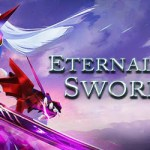 Eternal Sword M iOS