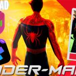 Download Spider Man 2 For Android With PS2 Emulator