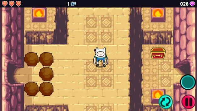 Adventure Time: Heroes of Ooo APK – For Android Download