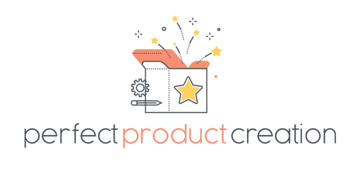 Perfect Product Creation