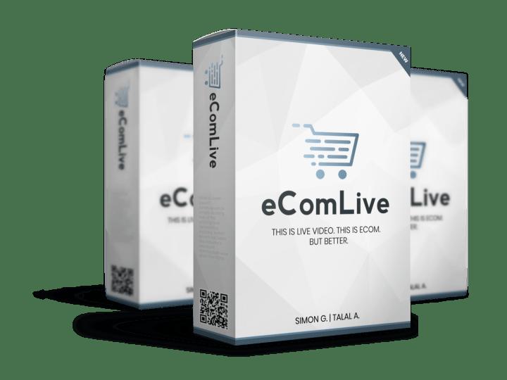 eComLive