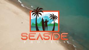 Sea Side Profits