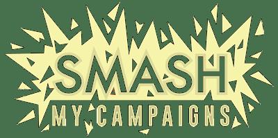 Smash My Campaigns