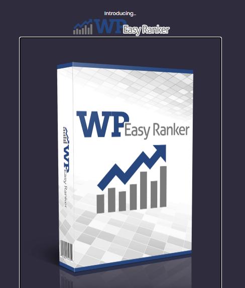 WP Easy Ranker