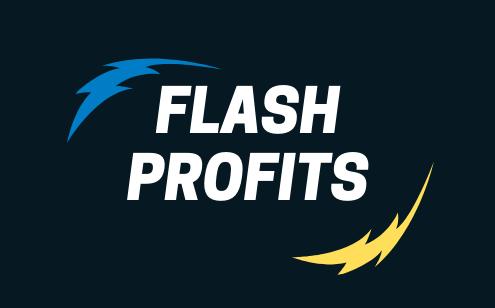 Flash Profits