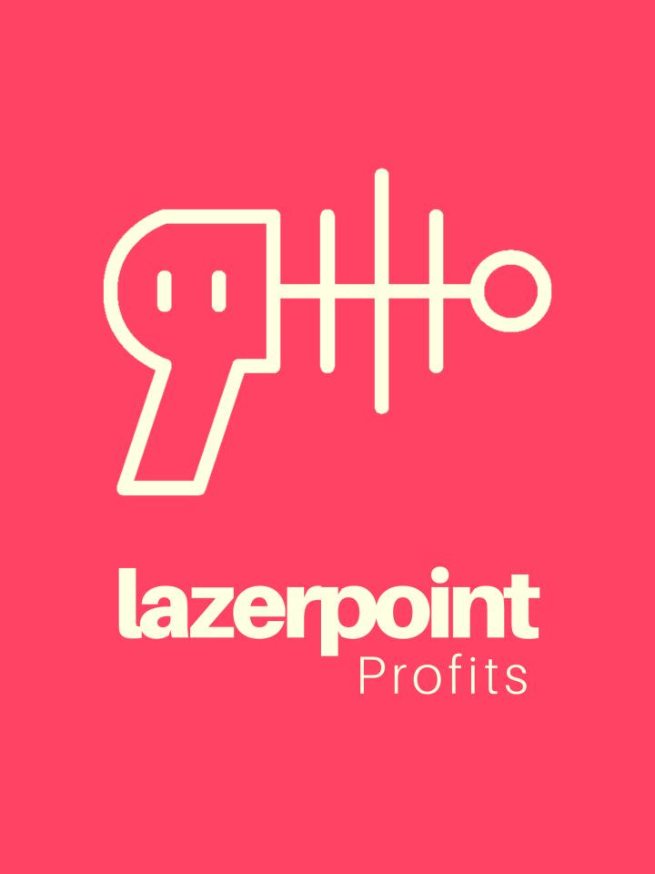 Lazerpoint Profits