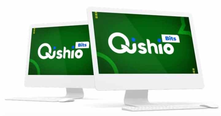 Qishio Bits