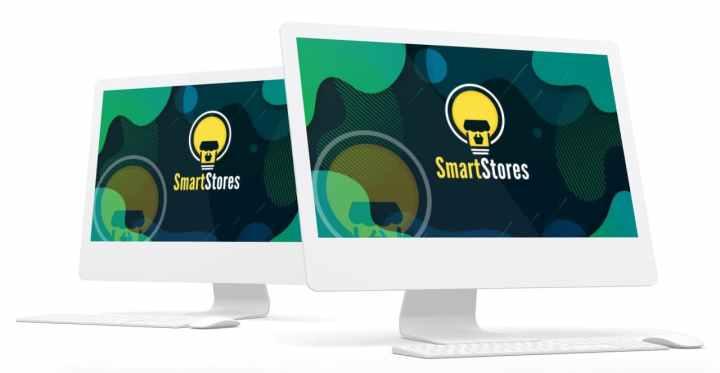 SmartStores