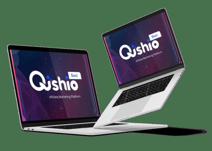 Qishio Soci
