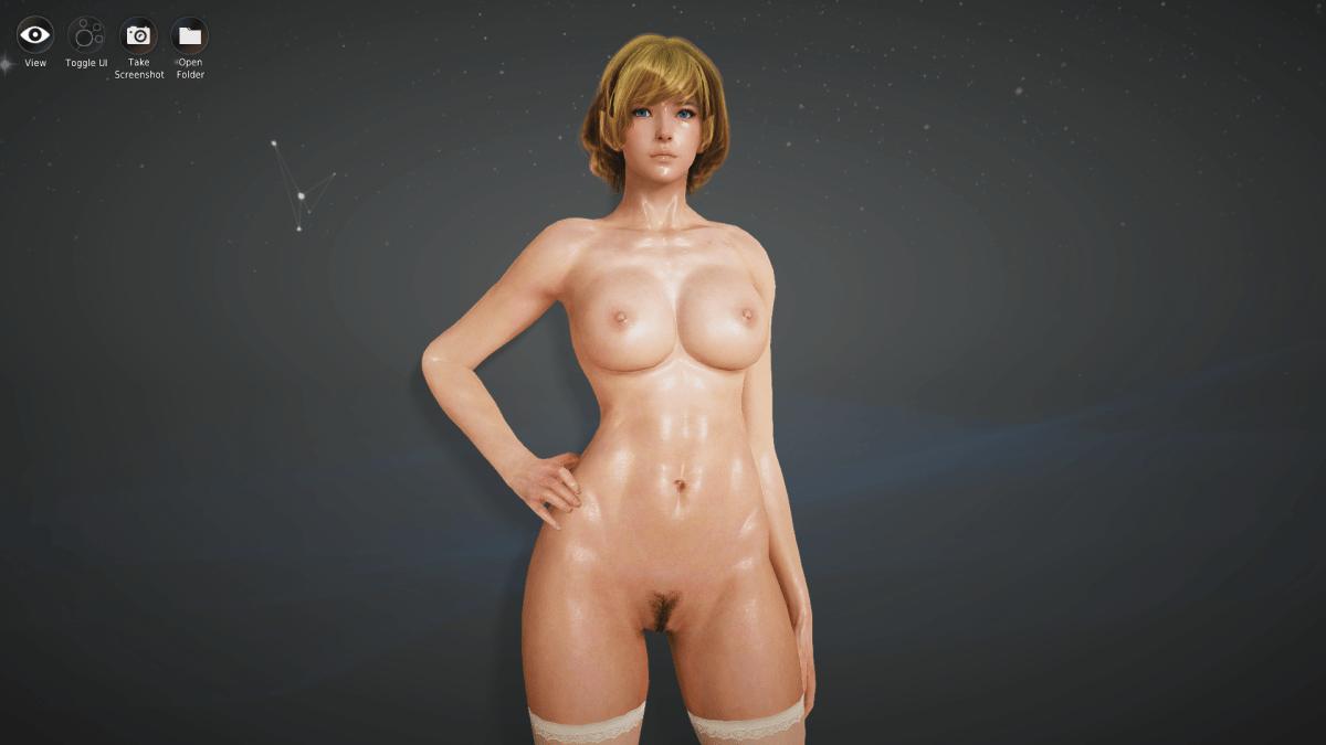 black desert online nude mod download