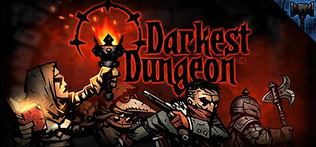 darkest dungeon nude mod
